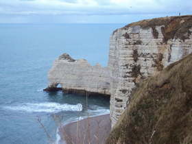 429-Etretat.jpg